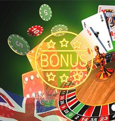 1 free spin + bonus casinosforuk.com