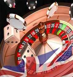 uk casino(s) casinosforuk.com