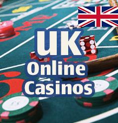 uk online casino(s)  casinosforuk.com