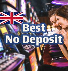 casinosforuk.com best no deposit