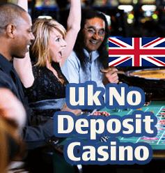 United Kingdom  casinosforuk.com